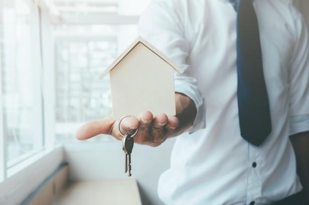 practicas-empresa-inmobiliaria