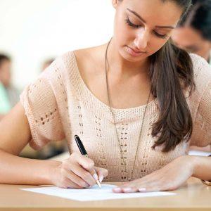 internship-experience-curso-casa